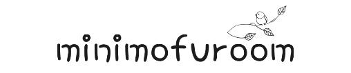 minimofuroom